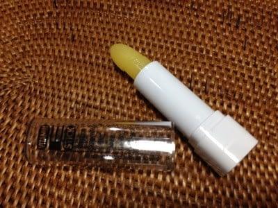 iHerbおすすめReviva Labs, ビタミンE スティックの写真